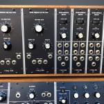 Moog_System55_MR_008