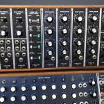 Moog_System55_MR_009