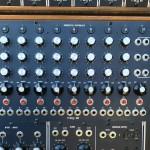 Moog_System55_MR_010