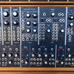 Moog_System55_MR_011