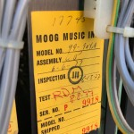 Moog_System55_MR_14