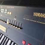 Yamaha_CS70M_JK_03