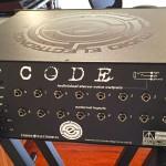 Code8_JF_03