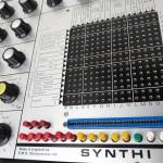 EMS_SynthiA_Mk2_AM_06