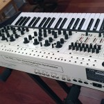 Tom_Oberheim_2VP_JF_02