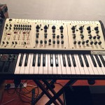 Tom_Oberheim_2VP_JF_06