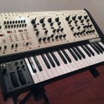 Tom_Oberheim_2VP_JF_07