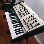 Tom_Oberheim_2VP_JF_08