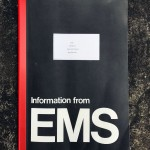 EMS_SynthiA_TD_01
