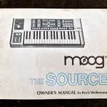 Moog_Source_CH_01