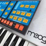 Moog_Source_CH_05