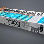 Moog_Source_CH_08