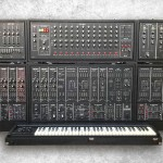 Roland_System700_MP_01
