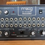 Moog_vocoder_MR_01