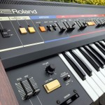 Roland_Juno60_PS_04