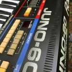 Roland_Juno60_PS_05
