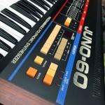 Roland_Juno60_PS_06