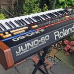 Roland_Juno60_PS_08