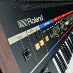 Roland_Juno60_PS_09
