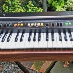 Roland_VP330Plus_JM_01