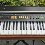 Roland_VP330Plus_JM_02