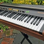 Roland_VP330Plus_JM_04