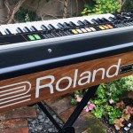 Roland_VP330Plus_JM_05