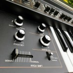 Roland_VP330Plus_JM_08