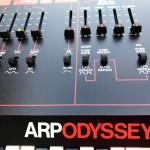 Arp_OdysseyMk3_SB_02