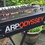 Arp_OdysseyMk3_SB_08