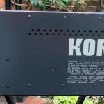 Korg_VC10_NM_06
