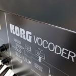 Korg_VC10_NM_T