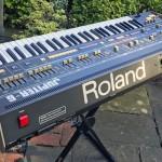 Roland_JP6_SB_10