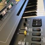 Yamaha_CS80_MH_04