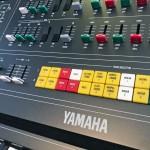 Yamaha_CS80_MH_07