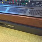Yamaha_CS80_MH_10