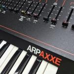 Arp_Axxe_SB_03