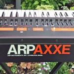 Arp_Axxe_SB_08