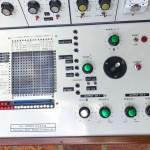 EMS_VCS3Mk2_TG_02