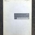Roland-JP6_JB_01