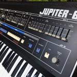 Roland-JP6_JB_06