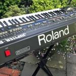 Roland-JP6_JB_11