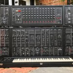 Roland_System700_MP_05