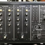 Roland_System700_MP_06