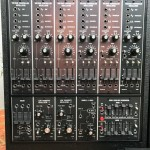 Roland_System700_MP_07
