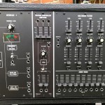 Roland_System700_MP_08