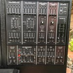 Roland_System700_MP_09