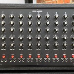 Roland_System700_MP_10