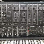 Roland_System700_MP_11