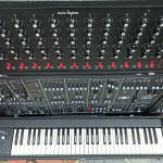 Roland_System700_MP_12